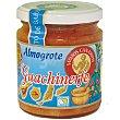 salsa almogrote  bote 200 g Guachinerfe