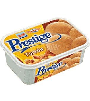 Prestige Helado de turrón 1 kg