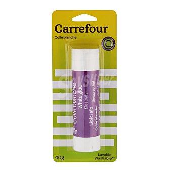 Carrefour Barra Adhesiva 40gr 1 ud