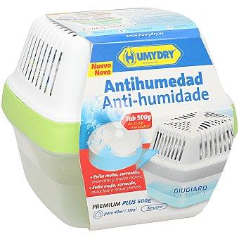 Premium plus ambientador anti humedad 500 gr