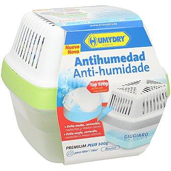 Humydry Antihumedad premium Envase 500 g