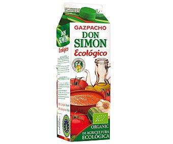 Don Simón Gazpacho ecológico 1 litro