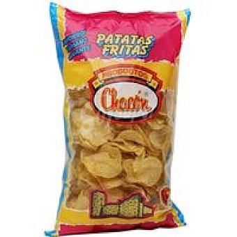 PRODUCTOS CHACON Patatas fritas Bolsa 450 g