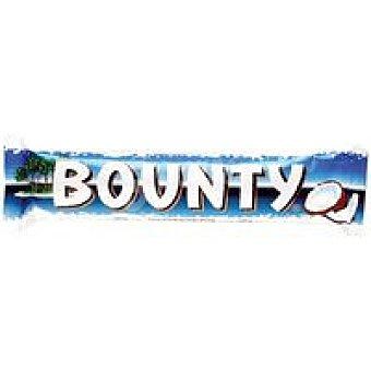 Bounty Barrita 57 g