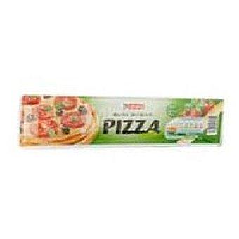 Eroski Masa Pizza 260g