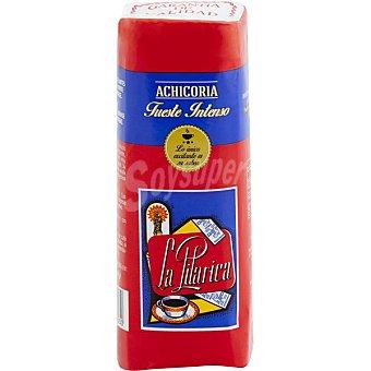 la Pilarica Achicoria torrefactada Paquete 200 g