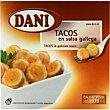 Taco en salsa gallega Lata 111 g Dani