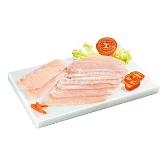 Roler Filetes de pollo extrafino Bandeja 320 g
