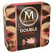 Magnum Double raspberry 3 u 291 g Frigo