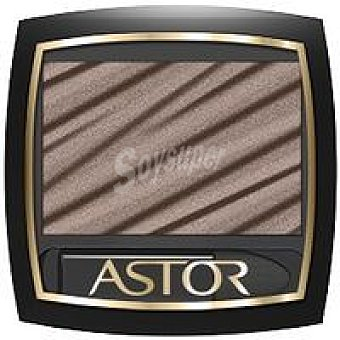 Astor Sombra Mono Eye Shadow 170 Pack 1 unid