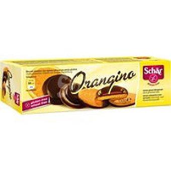 Orangino schard 150g