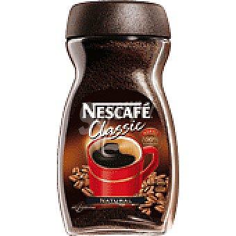 Nescafé Nescafé Classic Café Soluble Natural 200 g
