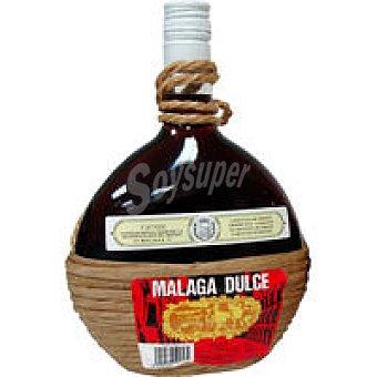 Bodega Gomara Vino Dulce Botella 75 cl