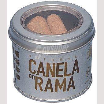 Cocktelea Canela en Rama Natural 60 g