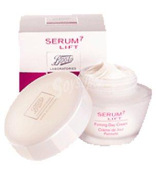 Boots-Serum7 Crema Dia Serum7 Lift 50 ml