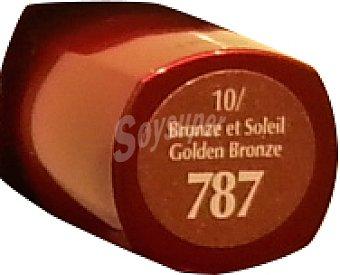 Maybelline New York Barra labios hidrasupreme Nº 787 u