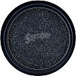 Sombra Wild Shadow Pot 30 Pack 1 unid Max Factor