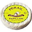 queso francés perail pieza 100 g PAPILLON