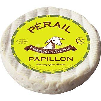 Papillon Pérail queso francés pieza 100 g