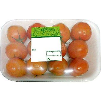 Tomate salsa/canario peso aproximado Bandeja 800 g
