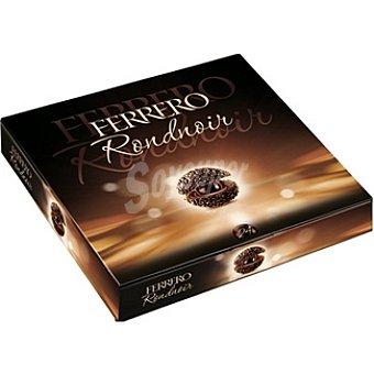 Ferrero Bombones Rondnoir Estuche 247 g