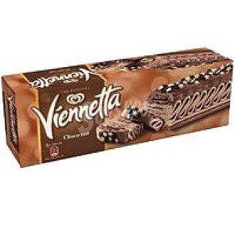 Frigo Viennetta Vienetta choconut Caja 1 litro