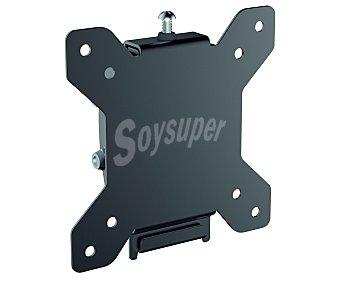 "QILIVE Q1566 V.100 Soporte inclinable universal Para televisores de 10"" a 26"""