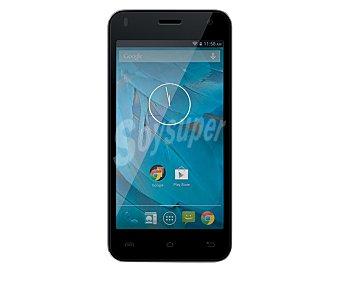 Qilive Smartphone 4.5 1 unidad