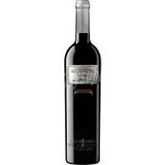 Museum Vino Tinto Reserva Botella 75 cl