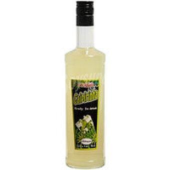 La Celebración Caipiriña Botella 70 cl