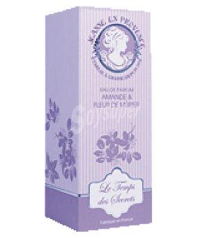 Jeanne en Provence Perfume Provenza Almendra & Mora 125 ml