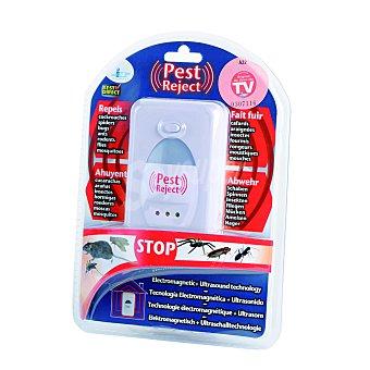 PEST REJECT Ahuyentador Pest Reject