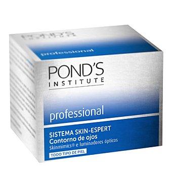 Pond's Contorno de ojos Skin Expert 15 ml