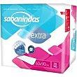 Extra protector 60x90 Paquete 20 unid Sabanindas
