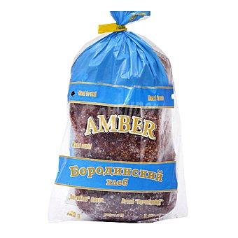 Amber Pan centeno 700 g
