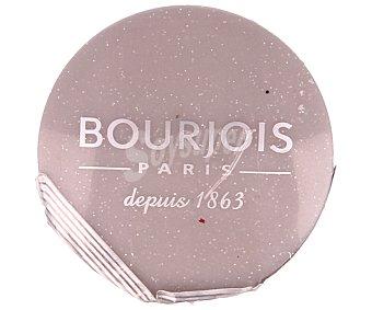 Bourjois Paris Sombra de ojos nº025 1 unidad