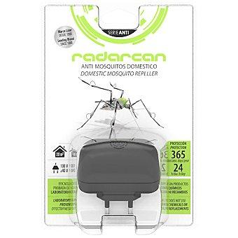 Radarcan Repelente mosquito 1u