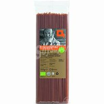 GIROLOMONI Espaguetti espelta integral Paquete 500 g