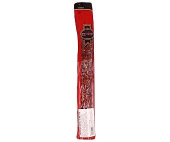 Covap Salchichón de bellota ibérico 600 g