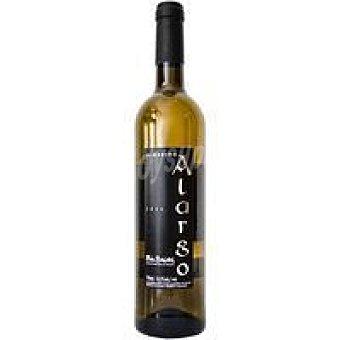 ALARGOO Albariño Botella 75 cl