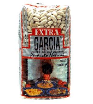 García Plata Alubia riñon 1 kg