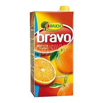 Rauch Néctar naranja 2 l