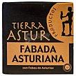 Fabada asturiana Lata 765 g TERRA ASTUR
