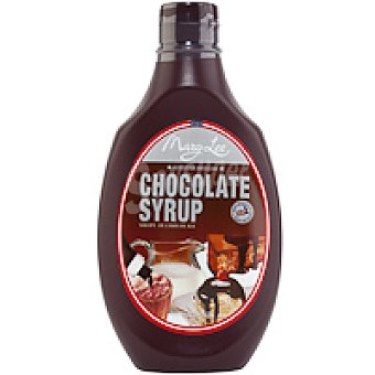 Mary Lee Sirope de chocolate Bote 688 g
