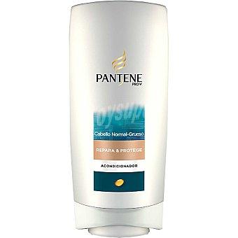 Pantene Pro-v Acondicionador repara & protege para cabello normal-graso Frasco 400 ml