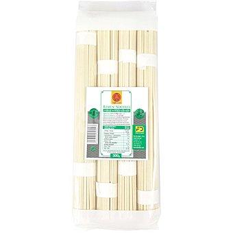 Tiger Khan Noodles ramen bolsa 300 g bolsa 300 g
