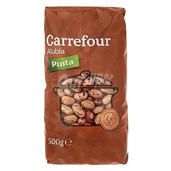 Carrefour Alubia pinta Carrefour categoría extra 500 g
