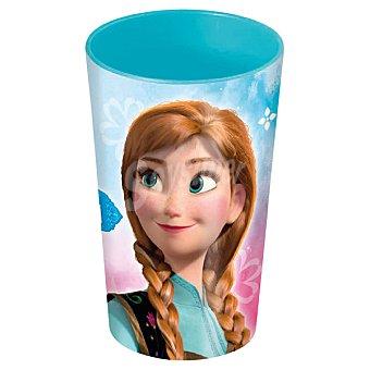 DISNEY Vaso Apilable de melamina con dibujo de Frozen 27 cl 27 cl