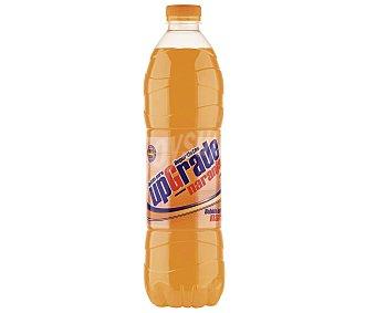 Upgrade Bebida isotónica de naranja (adaptada a un intenso desgaste muscular, sobre todo para deportistas) Botella de 1,5 litros