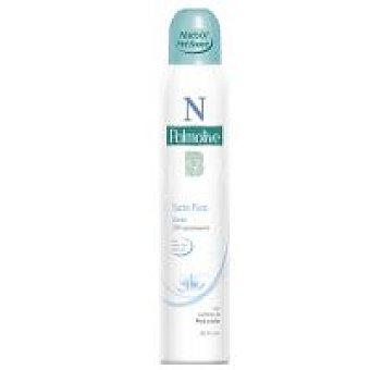NB Palmolive Desodorante neutro Spray 200 ml
